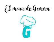logo elmenudegemma4b