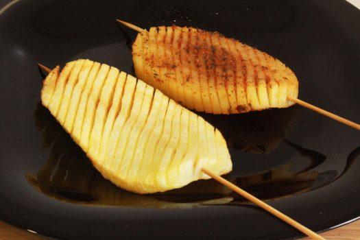 patatas acordeon